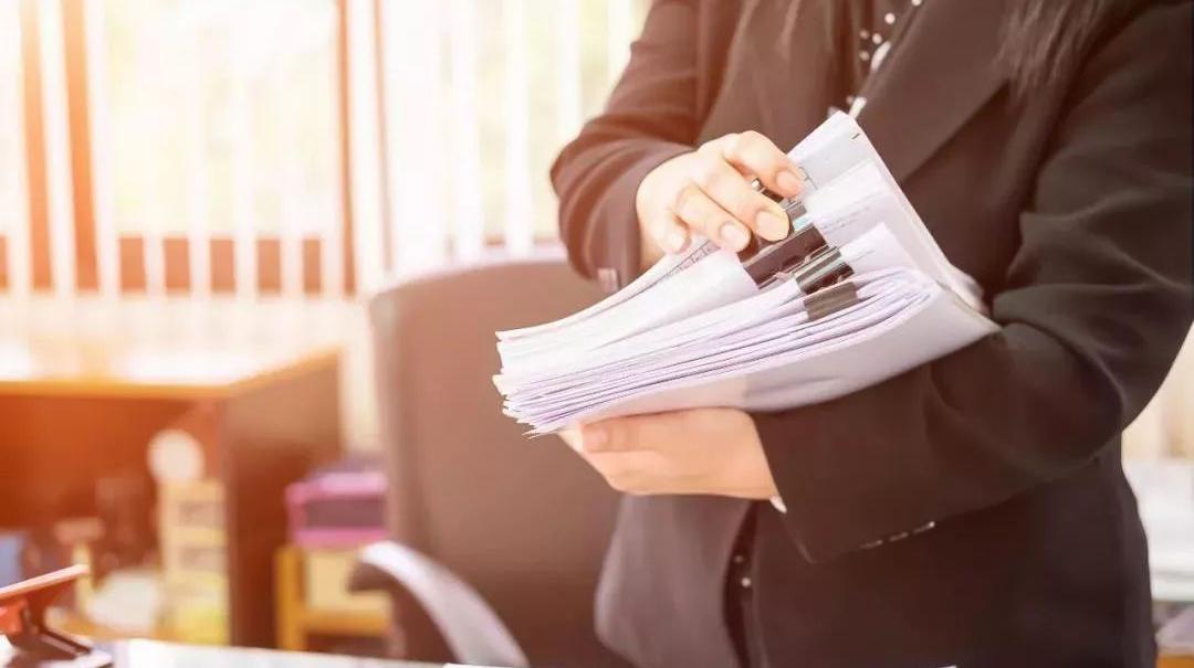 证监会大动作,影响超出想象!涉及主板、中小板、创业板……