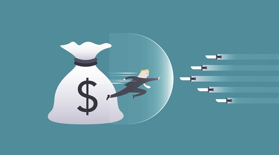 解析私募基金在募集设立过程中的七个风险点