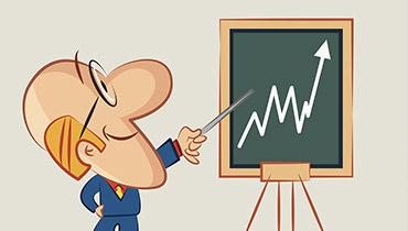 私募投资基金募集行为管理办法