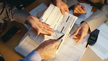 私募投资基金服务机构登记法律意见书指引